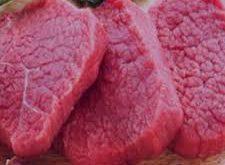 خرید گوشت شترمرغ