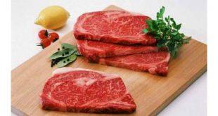 فروش اینترنتی گوشت شترمرغ